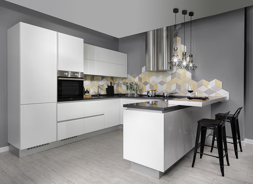 фото для кухни