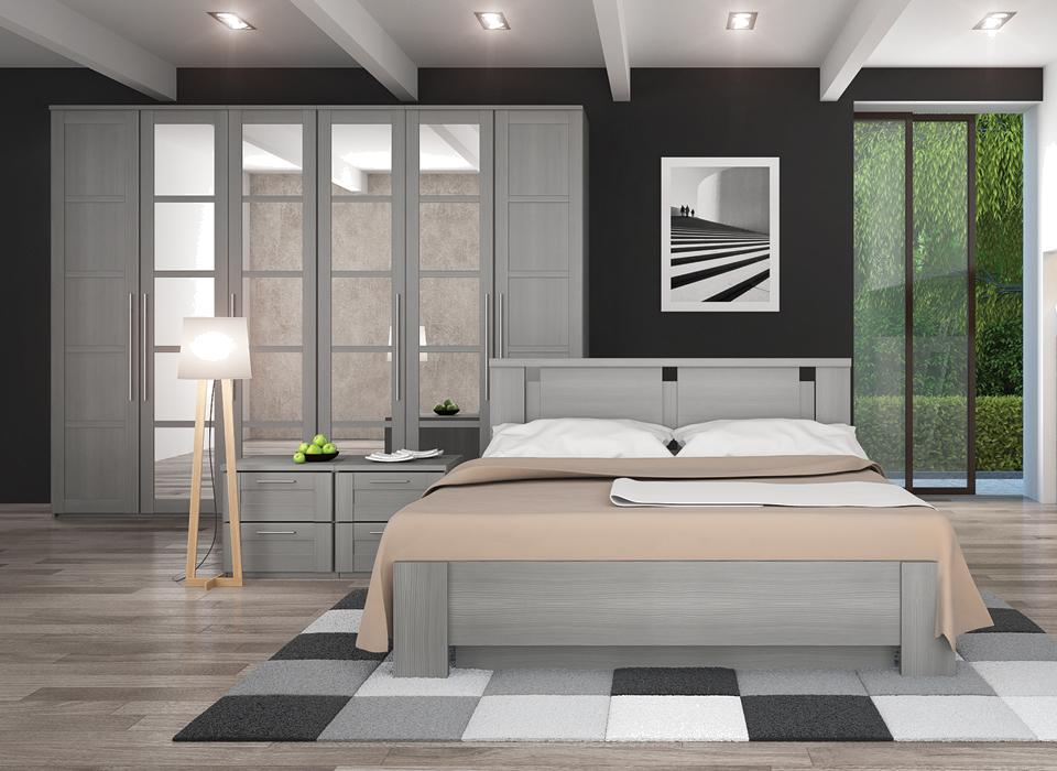 спальня мебель фото