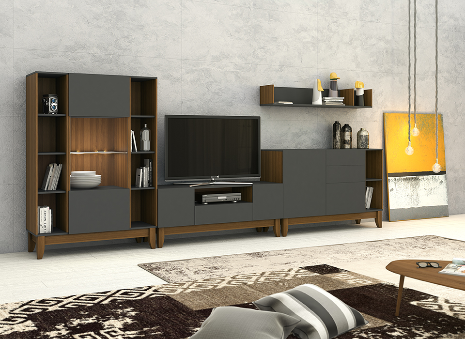 гостиная недорого купить мебель для гостиной от производителя в