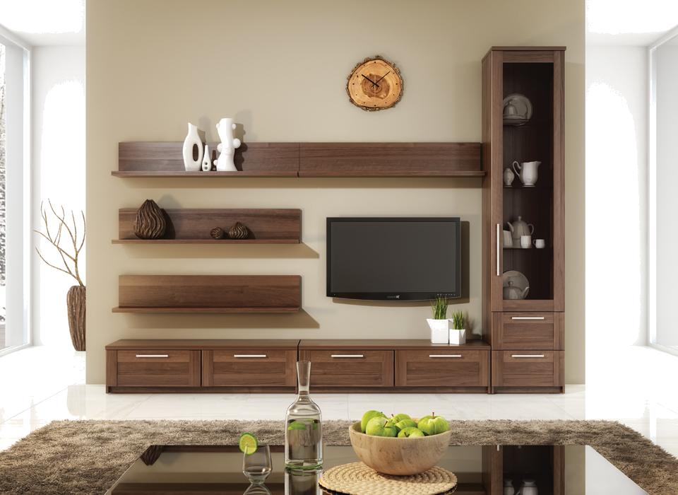 мебель для дома гранада интерьер 6